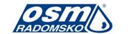 logo-radomsko
