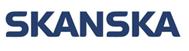 logo-skanska