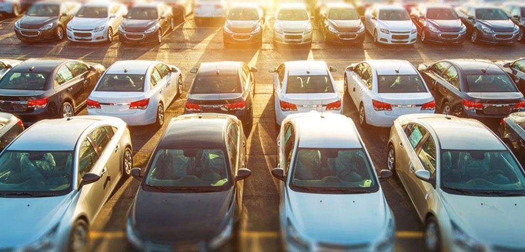 samochody-1024x492